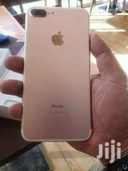 iPhone 7 + 32GB 1.8M   Mobile Phones for sale in Central Region, Kampala