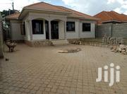Family Crib At Kira For Sell | Commercial Property For Sale for sale in Central Region, Kampala