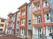 Very Specious And Fancy New Six Apartments On Quick Sale Najjera | Houses & Apartments For Sale for sale in Central Region, Kampala