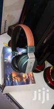 Brand New JBL Bluetooth Headphones | Clothing Accessories for sale in Kampala, Central Region, Nigeria
