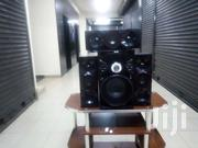 Ailipu Speakers   Video Game Consoles for sale in Central Region, Kampala