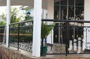 Nice House for Sale in Kira | Houses & Apartments For Sale for sale in Central Region, Kampala