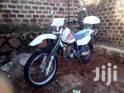 TTR Yamaha 250CC | Motorcycles & Scooters for sale in Central Region, Kampala