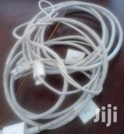 iPhone/IPAD USB Data Cable | Accessories for Mobile Phones & Tablets for sale in Central Region, Kampala