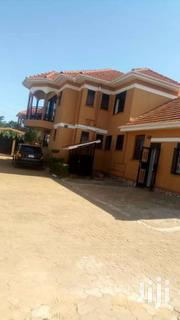 House And Guest Wing Located In Muyenga Bukasa | Houses & Apartments For Sale for sale in Central Region, Kampala