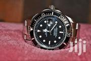 Rolex Sub Black R770 Dial | Watches for sale in Central Region, Kampala