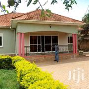 Najjera Modern Executive Standalone House For Rent | Houses & Apartments For Rent for sale in Central Region, Kampala
