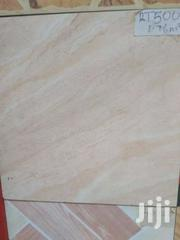Ceramic Tiles Per Carton - Negotiable | Building Materials for sale in Central Region, Kampala