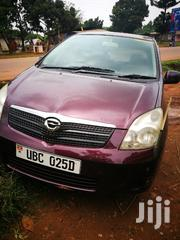 Spacio With Driver For Hire   Chauffeur & Airport transfer Services for sale in Central Region, Kampala