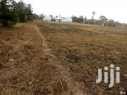 Plot In Mutungo | Land & Plots For Sale for sale in Central Region, Wakiso
