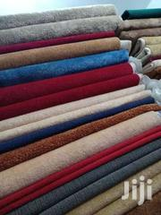 Faisal Carpets | Home Accessories for sale in Central Region, Kampala