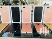 iPhones And Samsung | Mobile Phones for sale in Central Region, Kampala