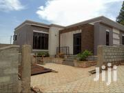 Kyariwajarra Four Bedrooms Epitome Homes | Houses & Apartments For Sale for sale in Central Region, Kampala