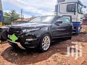 Range Rover EVOQUE 2014 | Vehicle Parts & Accessories for sale in Central Region, Kampala