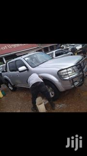 Vehicles With Driver For Hire   Chauffeur & Airport transfer Services for sale in Central Region, Kampala
