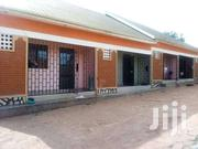 Seating Room 1bedroom Self Contained In Mpwerere    Houses & Apartments For Rent for sale in Central Region, Kampala
