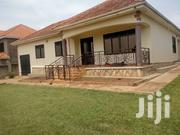 Beautiful House for Sale | Houses & Apartments For Sale for sale in Central Region, Kampala