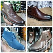 Clarks Boots Original | Clothing for sale in Central Region, Kampala