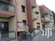 Seating Room 1bedroom Self-contained In Bweyongerere    Houses & Apartments For Rent for sale in Central Region, Kampala