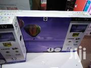 Brand New Smartec Digital Full HD Led Tv 32 Inches   TV & DVD Equipment for sale in Central Region, Kampala