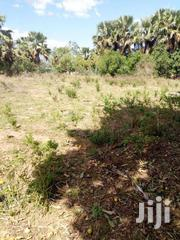 Land And Plot | Land & Plots For Sale for sale in Eastern Region, Soroti