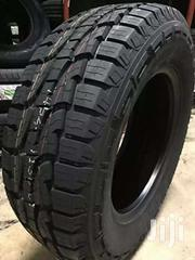 Cheap Used Japanese Car Tyres | Vehicle Parts & Accessories for sale in Central Region, Kampala