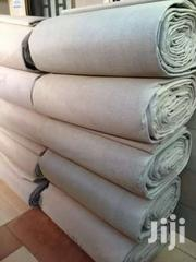 Carpet Centre | Home Accessories for sale in Central Region, Kampala