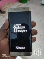 Samsung Galaxy Six Edge | Mobile Phones for sale in Central Region, Kampala
