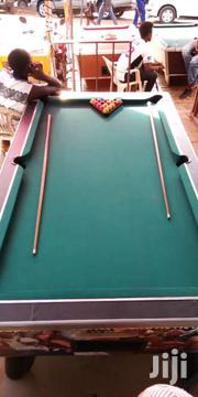 Used Pool Tables For Sale | Commercial Property For Sale for sale in Central Region, Kampala