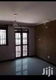 Double Room Self Contined For Rent In   Mutungo | Houses & Apartments For Rent for sale in Central Region, Kampala