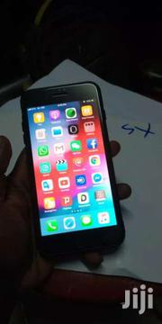 Original iPhone 7+ 128 GB 1month Used | Mobile Phones for sale in Central Region, Kampala