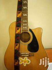 Fender Guitar | Musical Instruments for sale in Central Region, Kampala
