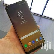 Samsung S8plus | Mobile Phones for sale in Central Region, Kampala