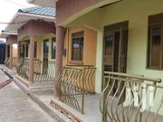 Beautiful Self Contained Double Rooms In Bweyogerere At 200k | Houses & Apartments For Rent for sale in Central Region, Kampala