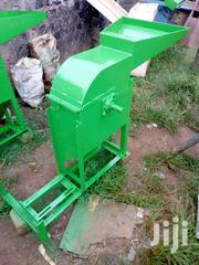 Industrial Machines Making | Manufacturing Services for sale in Central Region, Kampala