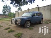 Nissan Rasheen 1999 Automatic Blue | Cars for sale in Nothern Region, Gulu