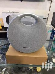 Brand New Harman Kardon Onyx Studio 5 Sound System | TV & DVD Equipment for sale in Central Region, Kampala