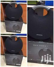 Harman Kardon Onyx Studio 5 Speakers | TV & DVD Equipment for sale in Central Region, Kampala