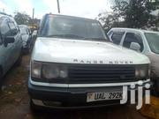 Range Rover | Vehicle Parts & Accessories for sale in Central Region, Kampala