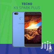 Affordable Tecno Spark Plus K9 Rigid Smartphone | Mobile Phones for sale in Central Region, Wakiso