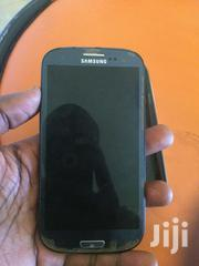 Samsung Galaxy S3 16 GB Blue | Mobile Phones for sale in Central Region, Kampala