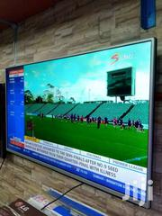 49inches LG Digital TV | TV & DVD Equipment for sale in Central Region, Kampala