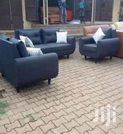 Oni  Sofa | Furniture for sale in Central Region, Kampala