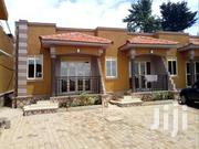 KYALIWAJARA MODERN SUPER SELF CONTAINED DOUBLE FOR RENT AT 350K | Houses & Apartments For Rent for sale in Central Region, Kampala