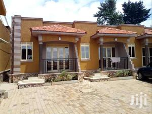 KYALIWAJARA MODERN SUPER SELF CONTAINED DOUBLE FOR RENT AT 350K