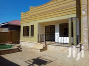 Kira Town By The Tarmack Homes On Sell | Commercial Property For Sale for sale in Central Region, Kampala