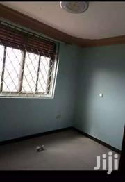 Self Contined Room For Rent In Luzira | Houses & Apartments For Rent for sale in Central Region, Kampala