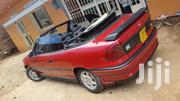 Convertibe Opel | Cars for sale in Central Region, Kampala