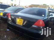 Toyota Mark Grande   Vehicle Parts & Accessories for sale in Central Region, Kampala