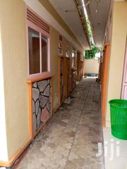 Double Room Self Conytained At Mutungo Binnah Road | Houses & Apartments For Rent for sale in Central Region, Kampala